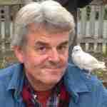 bill-myers-christian-author