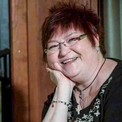 Karen Ball Mentoring and Editing Services