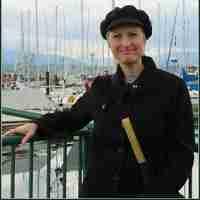 Wendy Macdonald
