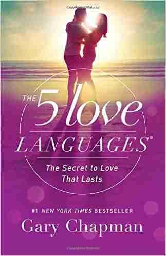 5-love-languages-gary-chapman