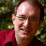 Steve Laube Literary Agent