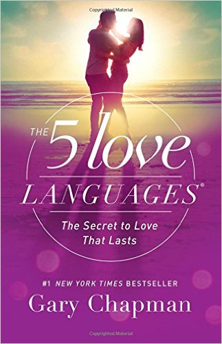 5-love-languages-gary-chapman