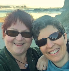 Right GPS for Writing Journey Karen Ball & Erin Taylor Young Write from the Deep Podcast
