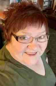 Karen Ball Editor
