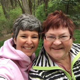 Don't Let False Guilt Hinder Your Writing Write from the Deep podcast with Karen Ball and Erin Taylor Young