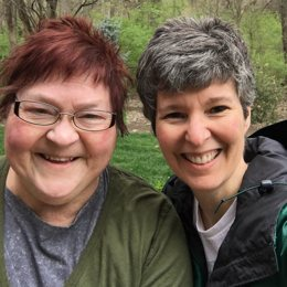 What No One Told You About the Writing Journey Write from the Deep podcast with Karen Ball and Erin Taylor Young