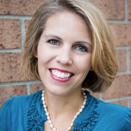 Letting Go of Control with Guest Cara Putman Write from the Deep podcast with Karen Ball and Erin Taylor Young