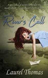 River's Call by Laurel Thomas